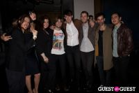 "W Hotels, Intel and Roman Coppola ""Four Stories"" Film Premiere #155"