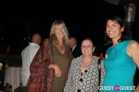 The Santa Monica Bay Restoration Foundation 25th Anniversary Celebration #5