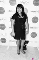 Daily Glow presents Beauty Night Out: Celebrating the Beauty Innovators of 2012 #135