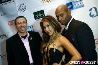 Legion of Hope Fashion and Awards Gala #59