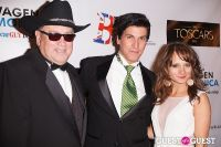 The 6th Annual Toscar Awards #84