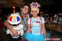 i heart nerds!! #4