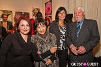The New Collectors Selection Exhibition and Book Launch #1