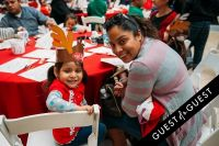 The Shops at Montebello Kidgits Breakfast with Santa #43