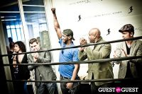 Celebrity Fight4Fitness Event at Aerospace Fitness #105