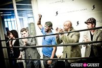 Celebrity Fight4Fitness Event at Aerospace Fitness #106