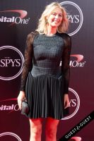The 2014 ESPYS at the Nokia Theatre L.A. LIVE - Red Carpet #111