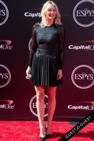 The 2014 ESPYS at the Nokia Theatre L.A. LIVE - Red Carpet #107