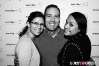 The 2012 Everyday Health Annual Party #128