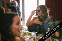 DNA Renewal Skincare Endless Summer Beauty Brunch at Ace Hotel DTLA #76