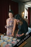 DNA Renewal Skincare Endless Summer Beauty Brunch at Ace Hotel DTLA #49