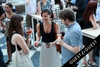 Sud de France Event at Reynard at The Wythe Hotel #18