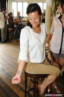 Sud De France Tasting Tables At Donna #182