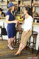 Sud De France Tasting Tables At Donna #58