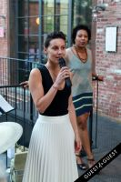 Sud de France Event at Reynard at The Wythe Hotel #69