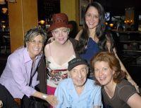 Bernard Bierman's 101st Birthday Party  #24