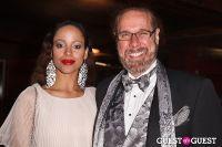 The 6th Annual Toscar Awards #62