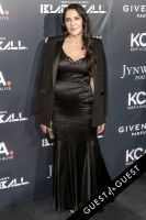 Keep a Child Alive 11th Annual Black Ball #58