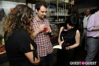 Book Release Party for Beautiful Garbage by Jill DiDonato #136