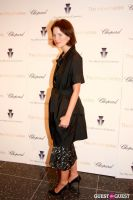 NY Special Screening of The Intouchables presented by Chopard and The Weinstein Company #50