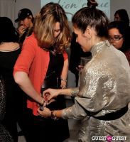 All That Glitters Is Silver And Gold Holiday Party #35