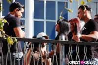 The Jersey Shore Cast At The Grove #2
