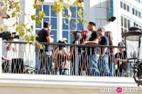 The Jersey Shore Cast At The Grove #3