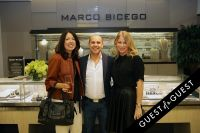Marco Bicego at Bloomingdale's #30