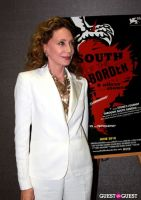 NY Premiere of 'South of the Border' #42
