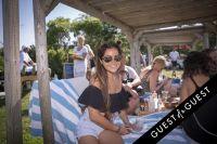GUEST OF A GUEST x DOLCE & GABBANA Light Blue Mediterranean Escape In Montauk #184