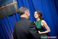 Washington Post WHCD Reception 2013 #13