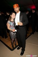 BKS Yuletide Ball 2012 #30