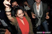 Dance Right: Blaqstarr, Paul Devro, & Jillionaire #77