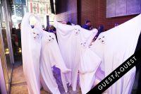 2014 Chashama Gala #283