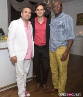 Belvedere and Peroni Present the Walter Movie Wrap Party #67