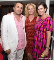 Belvedere and Peroni Present the Walter Movie Wrap Party #9