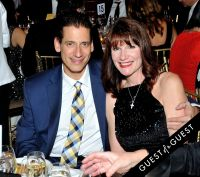 COAF 12th Annual Holiday Gala #100