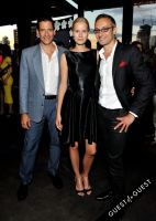 Children of Armenia Fund 2015 Summer Soiree #103