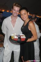 Hamptons Magazine Clambake #8