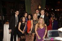St Jude Children's Hospital 2013 Gold Gala #18