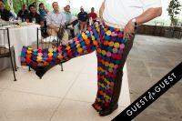 Silicon Alley Golf Invitational #18