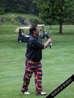 Silicon Alley Golf Invitational #248