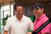 Silicon Alley Golf Invitational #15