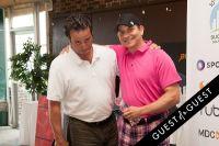 Silicon Alley Golf Invitational #14