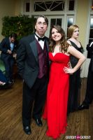 Sweethearts & Patriots Gala #109