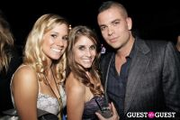 BBM Lounge/Mark Salling's Record Release Party #117