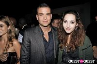 BBM Lounge/Mark Salling's Record Release Party #116