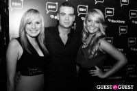 BBM Lounge/Mark Salling's Record Release Party #58