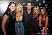 BBM Lounge/Mark Salling's Record Release Party #56