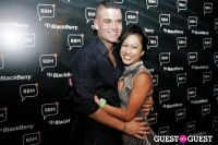 BBM Lounge/Mark Salling's Record Release Party #54
